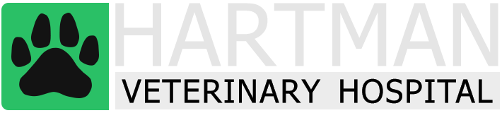 Hartman Veterinary Hospital